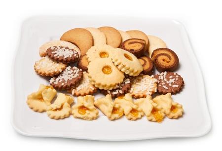 Cookie Stock Photo - 13983643
