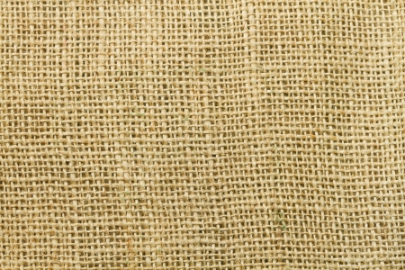 fibra: light natural linen texture