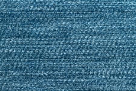 bolsillo de los pantalones de mezclilla Foto de archivo - 18539410