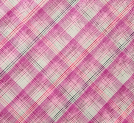 ppink fabric texture for background photo