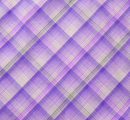 lilac fabric texture for background photo