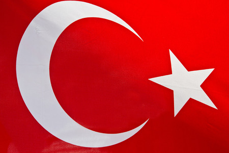 turkish flag: turkey flag