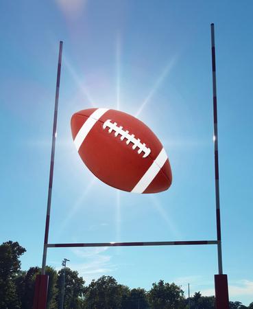 pasto sintetico: campo de rugby rugby