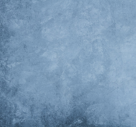 granite slab: texture blue colored as background