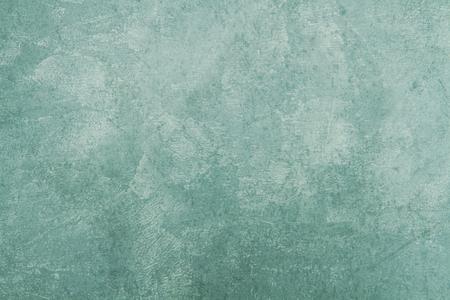 テクスチャ ライト グリーン色の背景として
