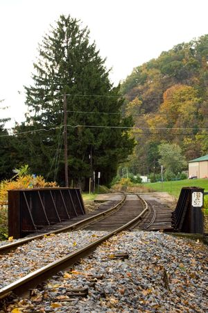 constitutionality: Old  Rail road. Pennsylvania. 2