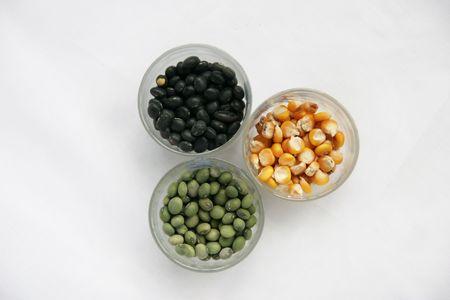mung bean: Grain, corn, bean, mung bean,