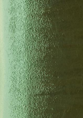 shiny floor: closeup shot of Shiny  ceramic surface floor block for background.