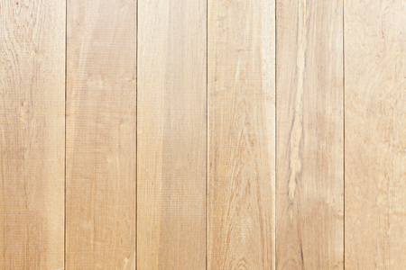 brown texture: Big Brown wood plank wall texture background Stock Photo