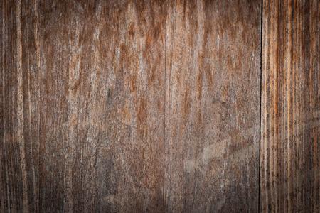 wood sign: Wooden texture. vignette background old panels