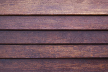 louver boards: wooden louvers background texture Stock Photo