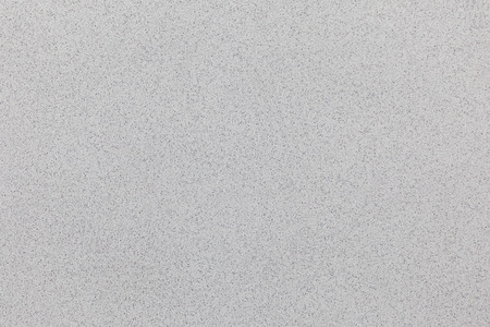 marble stone: Marble Stone Wall Background Texture. Stock Photo