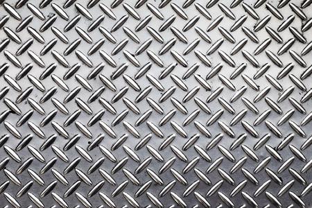 metales: El uso de chatarra de hierro y acero. Foto de archivo