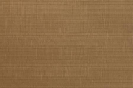 tela algodon: Tejido sin costuras de algodón Textura de la pared de fondo. Foto de archivo