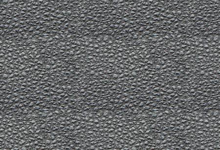 Artificial leather tiled texture background close up photo