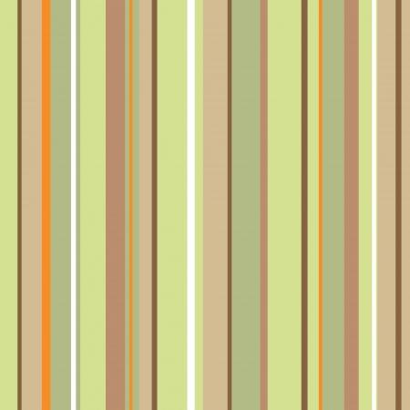 Patrón sin fisuras líneas verticales Ilustración de vector