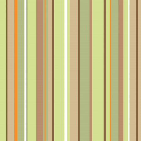 Seamless vertical lines pattern Vector