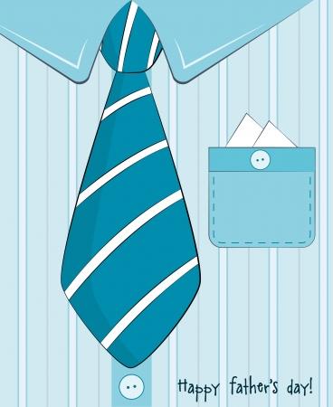 padres: D�a del Padre tarjeta de felicitaci�n