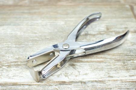 staple: staple remover