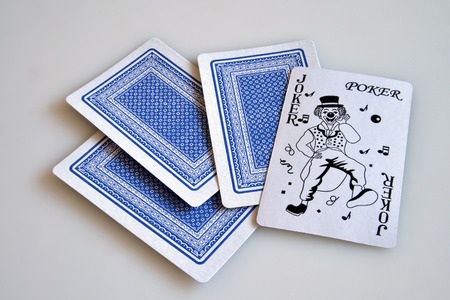poker cards, playing cards