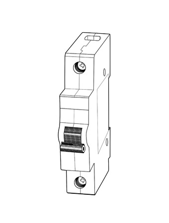 installer: Circuit breaker