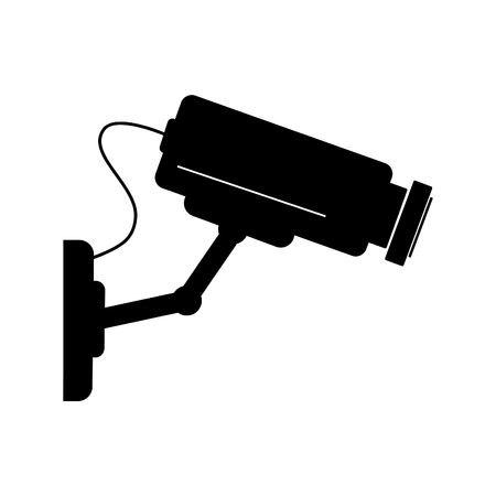 video surveillance: video surveillance camera