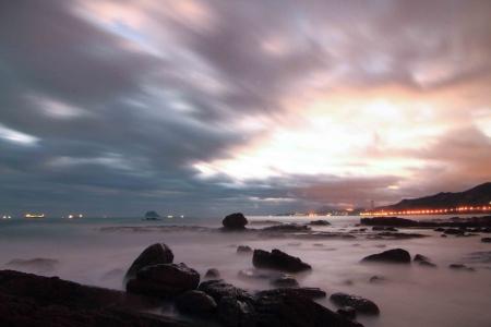 Miles Sunrise