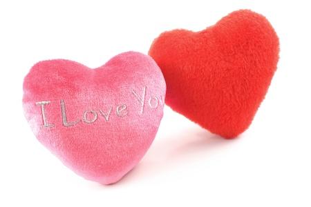 i love u: Photo de I love U coeurs