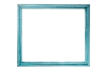 patina: Photo of Patina Frame