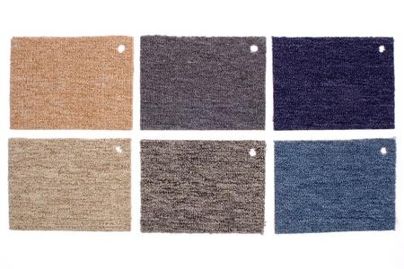 disassembled: Photo of Disassembled carpet catalog