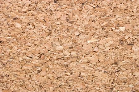 A corkbard (Texture) Stock Photo - 18602058