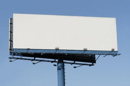 Billboard - Ad here! photo