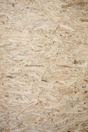 osb: Wood - Construction - OSB  Texture