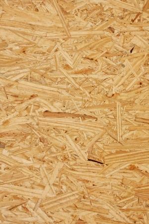 osb: Wood - Construction - OSB (Texture)