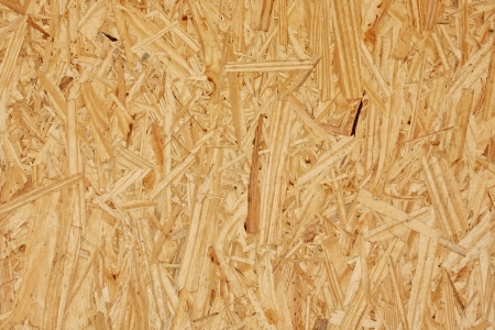osb: Wood - Construction - OSB (Texture)
