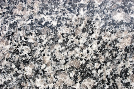 Photo of Marble stone serie (Texture)