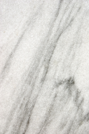 calcite: Photo of Marble stone serie (Texture)