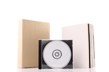 programm: Foto di dialogo Software e manuale di Archivio Fotografico