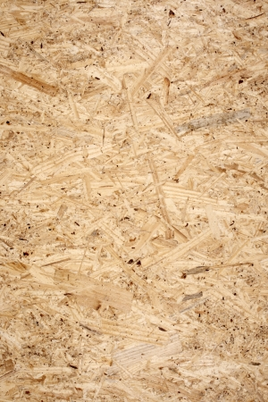 osb: Photo of Dirty OSB (Texture)