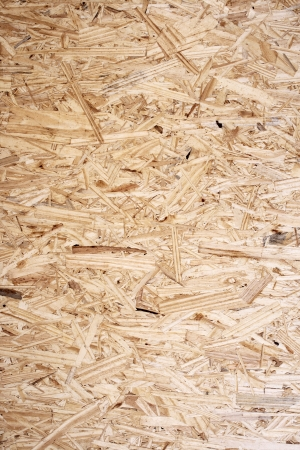 osb: Photo of OSB (Texture) Stock Photo