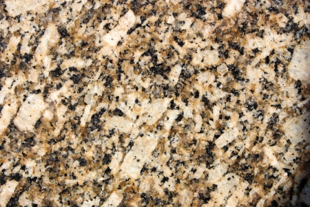 countertops: Photo of Marble rock serie (Texture)