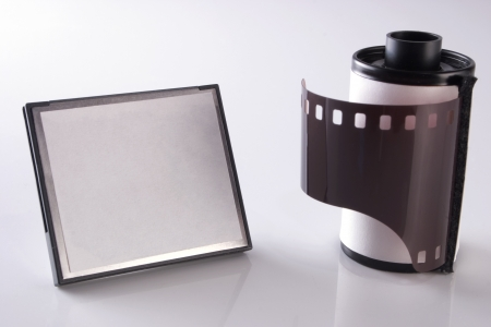fash: Photo of CardFilm