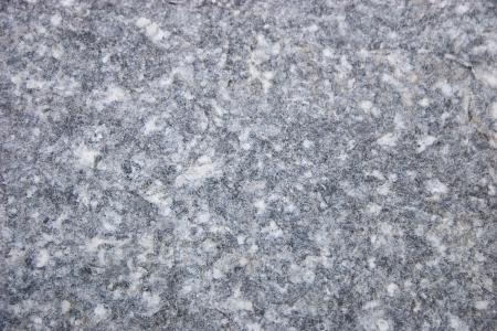 countertops: Photo of Step way (Texture)