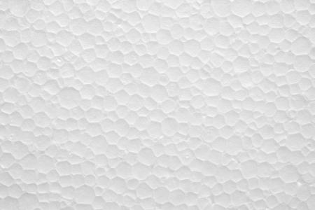 foam safe: Photo of Foam polystyrene (Texture)