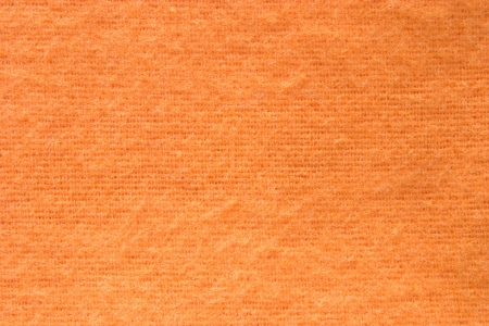 flannel: Photo of Flannel - Texture
