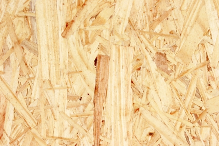 osb: Photo of OSB board (Texture)