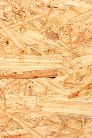 reforming: Foto de material OSB (textura)
