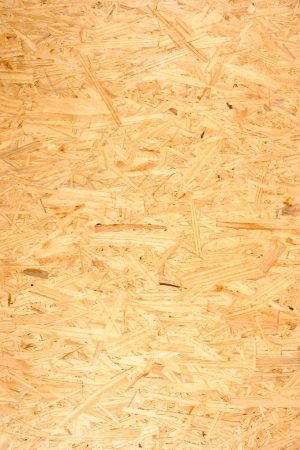 osb: Photo of OSB - Oriented Strand Board (Texture)