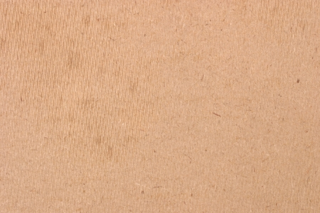 woody: Photo of Recycled Wood (Texture)