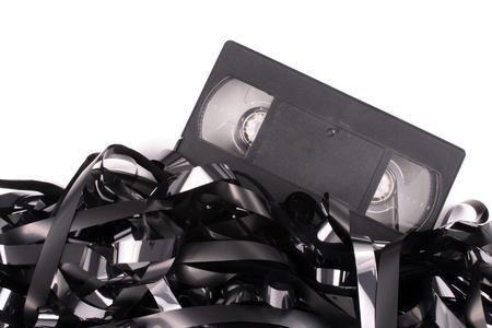 Photo of Bye tape photo